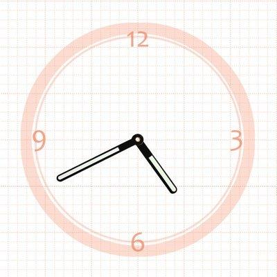【鐘點站】J075055 分針7.5 公分 / 時針5.5 公分 / 夜光指針 DIY時鐘 掛鐘 鐘針/ SKP壓針機芯