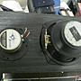 (老高音箱)丹麥製 NAD 8080 兩音路書架喇叭.表現內容超越LS3/5A.(B&W.Dynaudio.KEF.請參考)