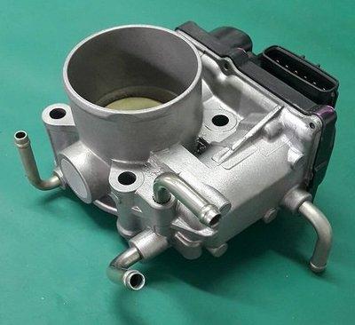 【台灣精準】汽車零件--外匯 Toyota Camry 2.4L 02-04 節氣門 22030-28030