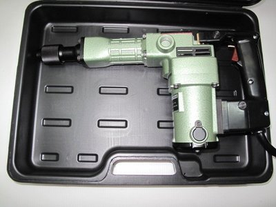 【新宇電動五金行】台灣製造 工廠直銷 通過台灣電檢合格 H41 電動鎚 破碎機 電鎚!實在太好康了!