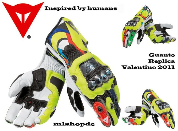 【購物百分百】限量出售羅西丹尼斯DAINESE頂級全牛皮鈦合金賽車手套 防摔手套 騎士機車手套 摩托車手套 2個色可選麥