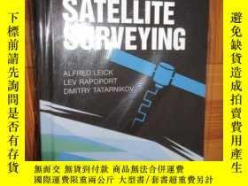 簡書堡GPSSatellite Surveying (詳見圖),硬精裝, 未開封奇摩255351 GPSSatellit