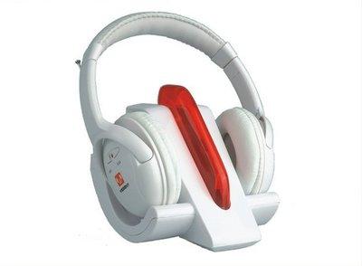 新款頭戴式無線運動防水耳機耳麥插卡FM耳機廠家批發直銷 859