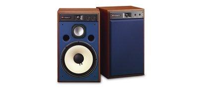 【京品音響】 JBL 4319 ,英大公司貨,  書桌式監聽級喇叭 , 可議價