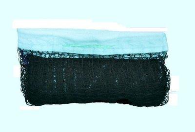 直購價250*捷登世界*購物網~正台灣製雙打羽毛球網(特價250元)