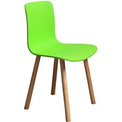 生活大發現-里拉餐椅/高腳椅/休閒椅/...