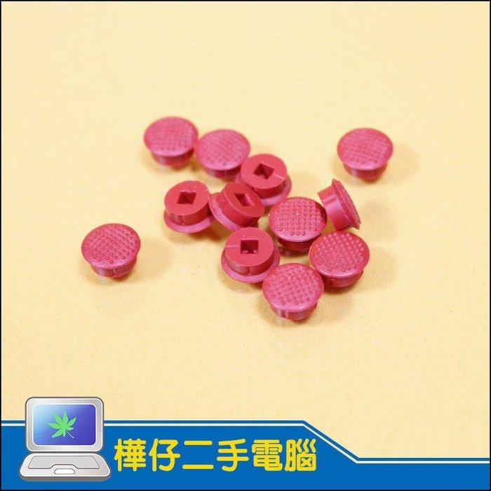 【樺仔3C 】新品 LENOVO 小紅點 X1 Carbon T460S T470S T460P T480S Yoga