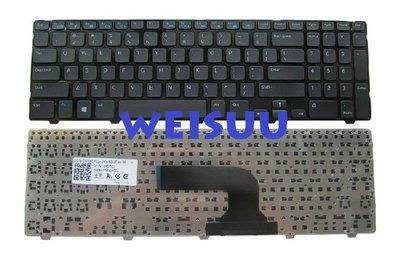 {偉斯科技}DELL 15R M531R 5537 5521 3521 2521 5528 2528 適用鍵盤
