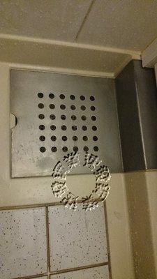 速發~特殊排水孔網板加工~圓孔長圓孔方孔~客製化不鏽鋼不銹鋼板   割字,白鐵板加工折彎、沖孔、裁切