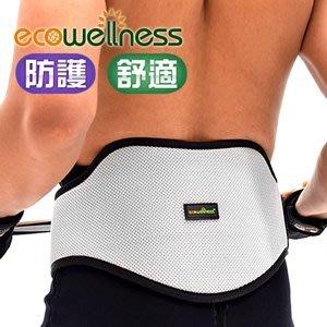 【推薦+】強化舉重腰帶C010-2560E健身腰帶深蹲腰帶.舉重量訓練腰帶.腰部防護腰帶.硬拉推舉重帶運動防護具哪裡買