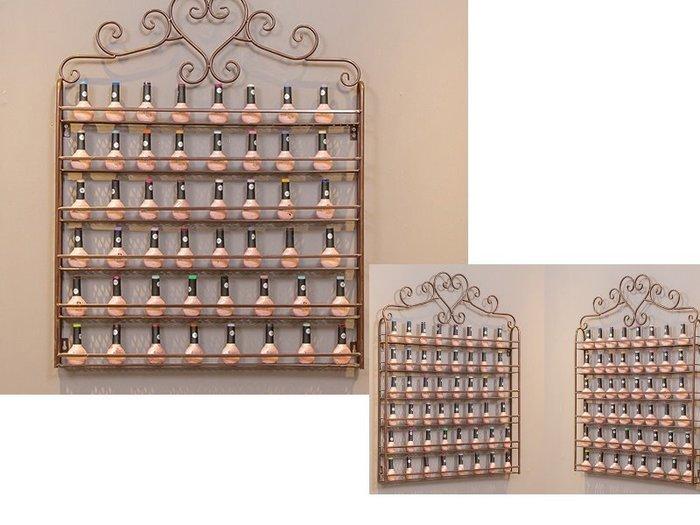 【yapin小舖】指甲油展示架/彩繪指甲油陳列架/化妝品展示架/指甲油貨架/美甲油置物架/美甲展示架/壁掛指甲油擺飾架