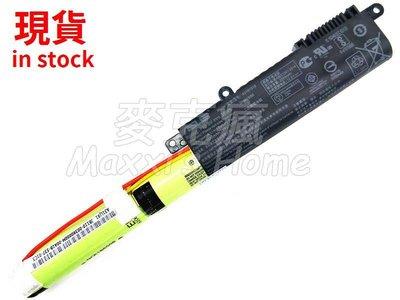 現貨全新ASUS華碩X540S X540SA 1A 1C 3F 3G 3H XX012T XX020T電池-555 新北市