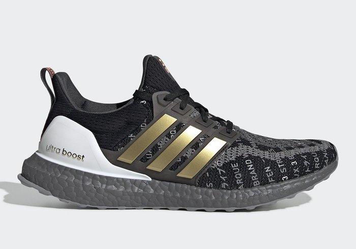 【美國鞋校】預購 adidas Ultra Boost 2.0 City Pack Shanghai EH1712 上海