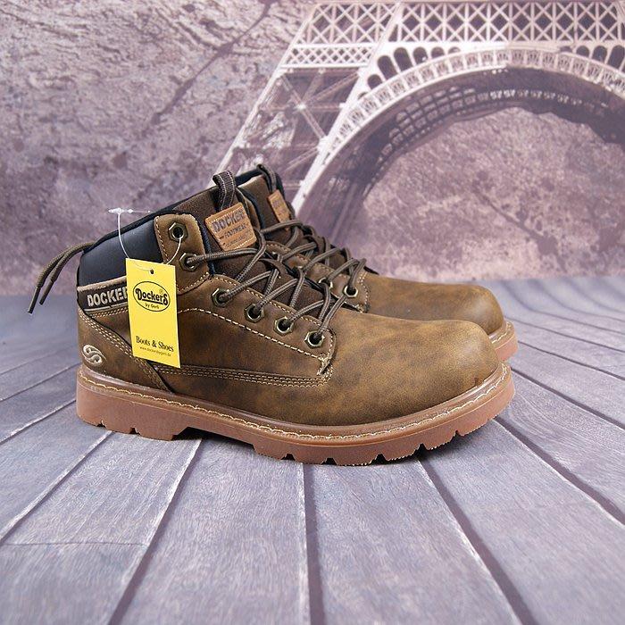 東大門平價鋪 . 出口外貿尾單男鞋踢不爛高幫靴子,德國 原 單馬丁靴,耐磨軟底男鞋
