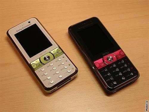 『皇家昌庫』Sony Ericsson K660i 白綠 黑紅 HSDPA 3.5G 高速傳輸 內建 Google Maps 保固1年