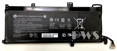 ☆【全新 HP MB04XL MB04 原廠電池】☆HP Envy X360 M6-AQ 15-AR