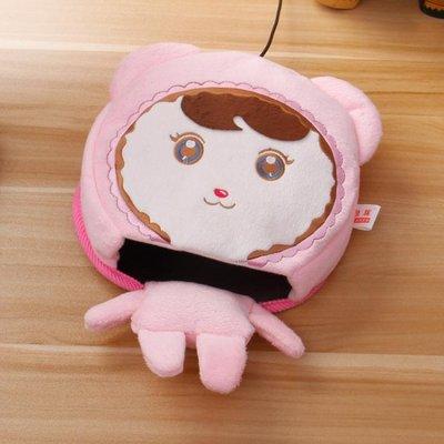 促銷款滑鼠墊 冬天保暖發熱加熱男女玩電腦鍵盤滑鼠套冬季取暖電熱USB暖手寶