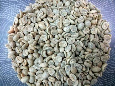 非洲/衣索匹亞/耶加雪菲/薩卡羅/沃卡村蜜珍處理廠#225g咖啡豆