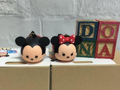 【Dona日貨】日本迪士尼store限...