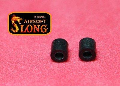 (武莊)SLONG 神龍 AEG DOT 電動槍 升級版 下壓點 HOP-UP -SL-00-25 嘉義市