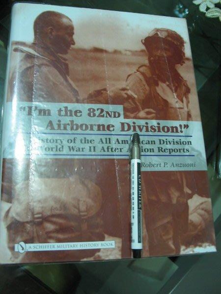 美軍二戰 諾曼地大空降 band of brothers 傘兵101 aaf eastman free easy 82 空降師 N-1 甲板艦艇 a-2