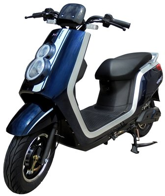 TSV23電動自行車,免掛牌電動車,威勝電動車,非 E-MOVING,新北市服務中心
