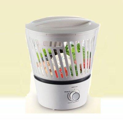 5Cgo 【批發】含稅會員有優惠 38632925902 家用洗菜機全自動果蔬清洗機蔬菜水果解毒機臭氧去農藥美容