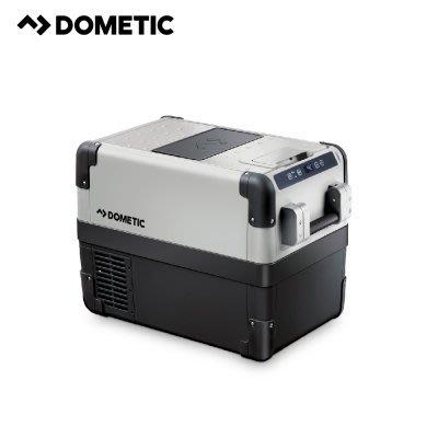 【MONEY.MONEY】DOMETIC 最新一代CFX WIFI系列智慧壓縮機行動冰箱CFX 28