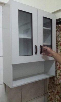 亞毅oa辦公家具屏風(塑鋼浴室防水吊櫃)收納櫃餐櫥櫃塑鋼鞋櫃塑鋼書桌塑鋼單元櫃訂做