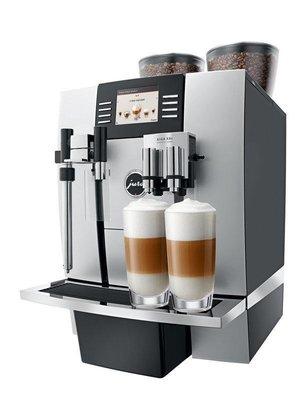 **愛洛奇**瑞士 Jura  GIGA X9c Profession 全自動咖啡機(來電有優惠+免運)到府安裝