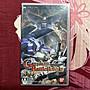 PSP Gundam BattleRoyale 鋼彈激鬥會戰 (純日版)編號333