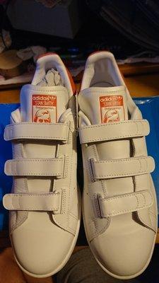 Adidas Stan Smith CF (Us 10,EU 44, UK 9)