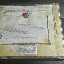 【日版/二手】The Smashing Pumpkins / Machina / The Machines Of God