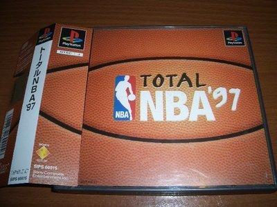 PS3 / PS2 / PS 對應 NBA 1997 ~另有 井上雄彥籃球 PS4 PS3 NBA 2K18 中文版