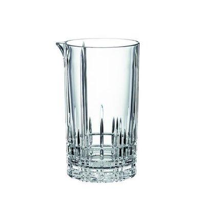 Spiegelau / Perfect Serve完美系列/ 調酒攪拌杯637ml(1入)-78023