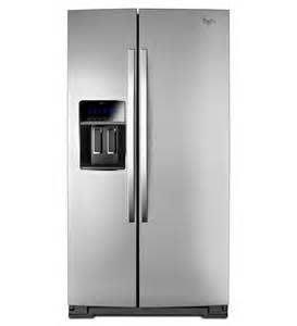 美國 KitchenAid KSF26C4XYY 不鏽鋼 雙門 對開冰箱 747公升【得意家電】
