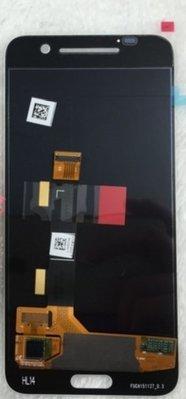 適用於HTC One A9 A9W 液晶觸控內外螢幕總成 手機螢幕