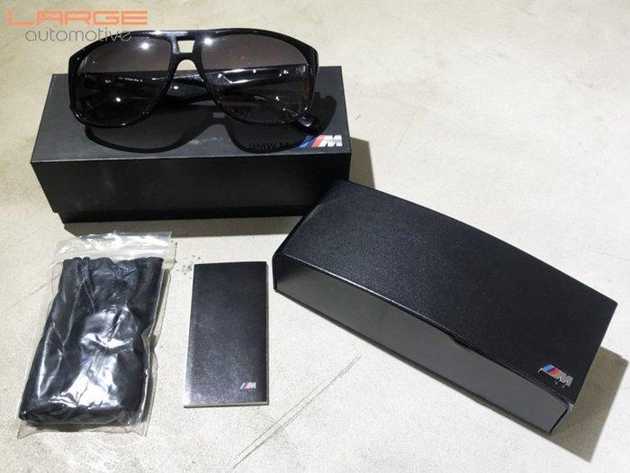 【樂駒】BMW M Performance sunglasses 太陽眼鏡 墨鏡 中性 男性 女性 旅遊 時尚