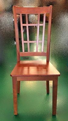 宏品二手傢俱館 台中全新中古家具家電賣場 EA1222EJ*全新實木餐椅 書桌椅*2手桌椅 電腦桌椅 辦公桌椅 沙發桌椅
