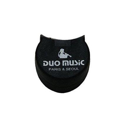 §唐川音樂§ 【Duo Music Clarinet Thumb Rest Cushion 單簧管拇指緩衝墊 】