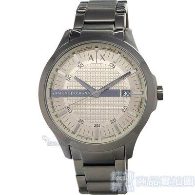AX 手錶 ARMANI EXCHAN...