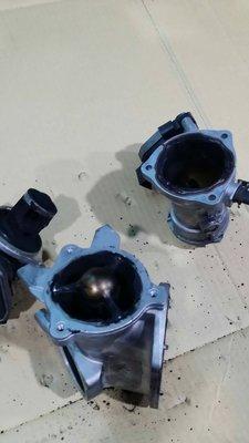 柴油 BENZ BMW EGR DPF清洗維修