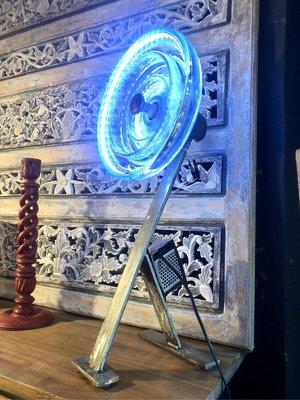 工業風燈具- Insulator Lamp