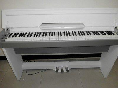 §鳴揚樂器§ 88鍵電鋼琴相較河合.卡西歐 物美價廉 優惠特價買琴送教學2堂課降價出清