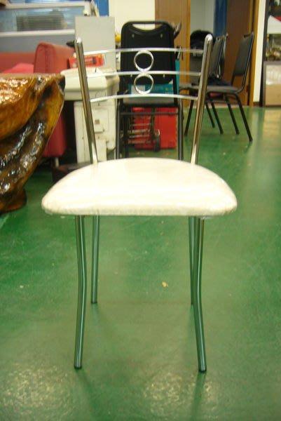 宏品二手傢俱生活館 J326化妝椅 美容椅 書桌椅 電腦椅