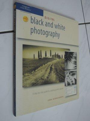 典藏乾坤&書---攝影--BLACK AND WHITE PHOTOGRAPHY C