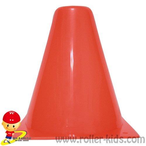 【極限直排輪網路賣場】大角錐