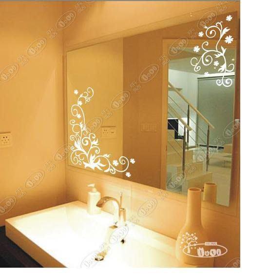 小妮子的家@窗花貼壁貼/牆貼/玻璃貼/瓷磚貼/汽車貼/傢俱貼