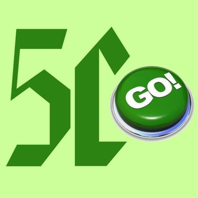5Cgo【聯強】HP SliceG2/i57500T-W-Unite 8G/128G高效迷你會議系統w/intel 含稅