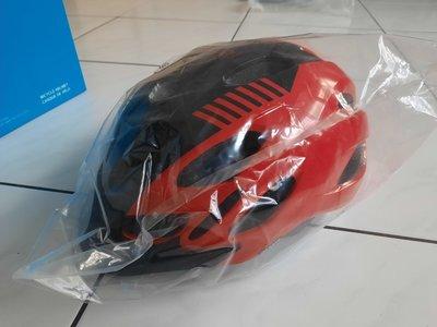 GIANT COMPEL 捷安特亞洲頭型自行車安全帽